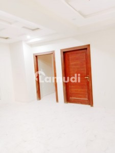 Brand new two bed flat available for rent at DHA phase 2 Islamabad