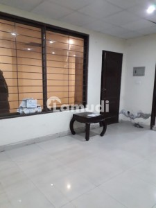 400 Sq Feet Commercial Office Available For Sale Main Boulevard Gulberg Lahore