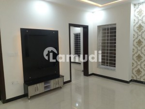Brand New 7 Marla Upper Portion For Rent