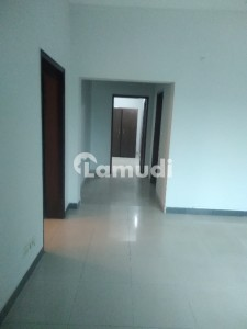 3 Bed House For Rent In Askari 11 Lahore