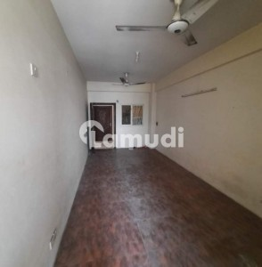1 Bed Flat Available For Rent In G15