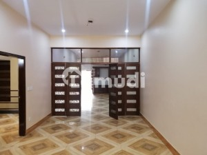 House Is Available For Rent In Malir