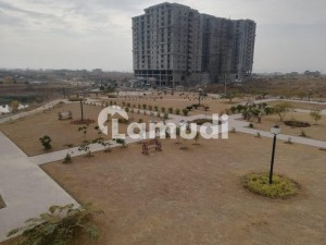 Residential Plot Is Available For Sale At Hot Location