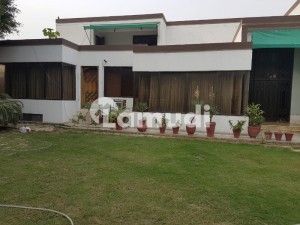 The Most Beautiful Design 2 Kanal Bungalow For Sale At Prime Location Of Dha Defence