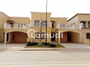 350 Square Yards House In Bahria Town Karachi For Sale