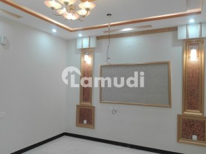 Gorgeous 5 Marla House For Sale Available In Ferozepur Road