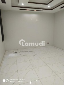 Ground Floor 3 Bed Dd Portion Available For Rent