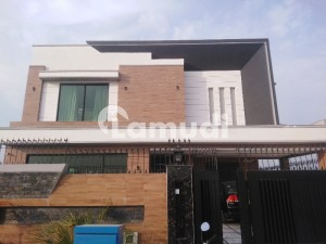 DEFFENCE Offer Kanal Brand New Upper Portion Bed 3 Tile Plus Wooden Flooring Company Kitchen Phase 7
