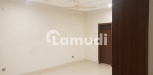 2250  Square Feet Upper Portion In Gulberg For Rent At Good Location