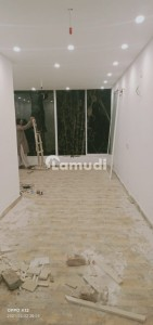 A Centrally Located Upper Portion Is Available For Rent In Lahore