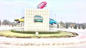 5 MARLA LDA APPROVED RESIDENTIAL POSSESSION PLOT FOR SALE IN BAHRIA ORCHARD