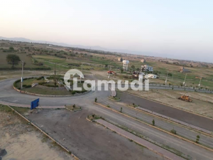 Residential Plot Is Available For Sale At Ideal Location