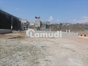 Residential Plot For Sale Is Readily Available In Prime Location Of Bhara kahu