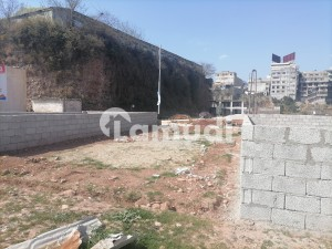 Affordable Residential Plot For Sale In Bhara kahu