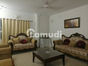 Khurram Heights Penthouse Is Available For Sale