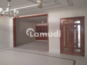 Brand New Basement Available For Rent G_6