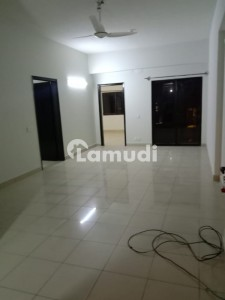 1 Bed Lignum Tower Flat For Sale