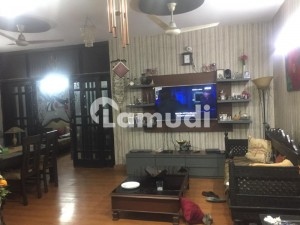 E11 House For Sale At Good Location