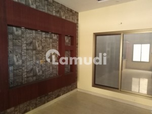 1620  Square Feet Spacious House Available In Qasimabad For Sale