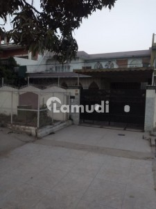 G101 Double Storey House For Sale