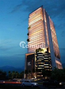 2447 Sqft Corporate Office For Sale On 3 Year Installment Plan