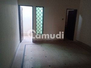 4500  Square Feet House Available For Rent In Others