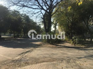Blue Area 3600 Sqft Main Jinnah Avenue Ideal Location Lower Ground Commercial Space Available for Rent