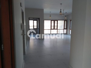 Property Links Offers 500 Sq Yd House Upper For Rent Located In E7