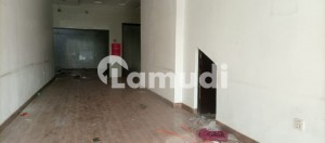 Prime Location Shop Available For Rent In Dha Phase 4