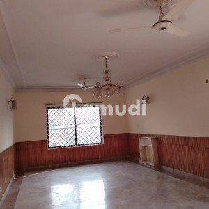 I8 Triple Storey 08 Beds House For Sale