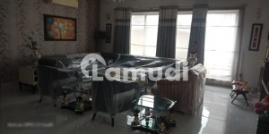2 Kanal Fully Furnished House For Sale
