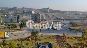 F2 Plor For Sale In Bahria Town Rawalpindi Phase 8