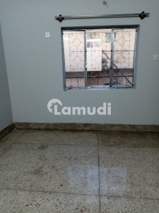 166 Sq Yards Ground Portion For Rent In G10
