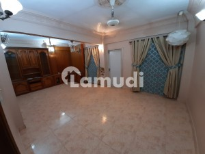 1500sq Ft Apartment For Rent In Soldier Bazar