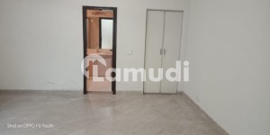 Phase 1 One Kanal House For Sale