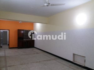 355 Sq Yards Open Basement For Rent In G10