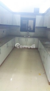 3 Bed Dd On 400 Yards Portion For Rent In Gulistan-e-Jauhar - Block 14