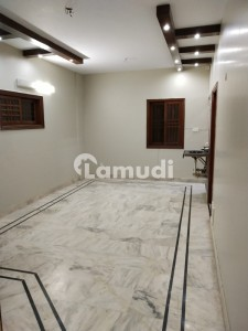 Park Facing 3 Bed Apartment For Rent