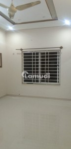 30x60 outclass Upper Portion Available For Rent G13