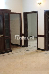 10 Marla Single Storey 3 Bed House Available For Rent In Pakistan Town