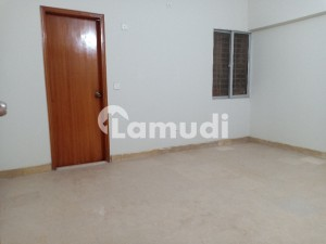 1600  Square Feet Flat Available For Rent In Gulistan-E-Jauhar