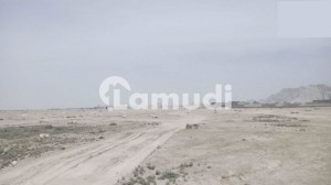 Commercial Land 1 Acre For Sale