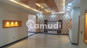 Brandnew 35x70 Upper Portion For Rent with 3 bedrooms in G13 Islamabad