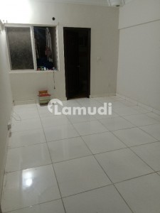 1200  Square Feet Flat Available For Rent In Gulistan-E-Jauhar