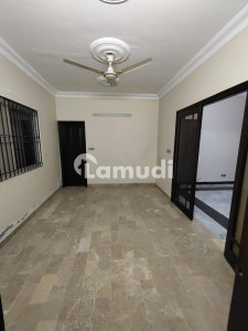 Defence Bungalow For Sale