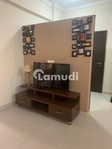 4 Bedrooms Luxury Apartment Is Available For Sale In Bahria Town, Karachi