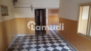 Gulshan 4th Floor Flat For Rent 2 Bed Dd