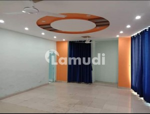 Your Search Ends Right Here With The Beautiful Flat In Bhimber Road At Affordable Price Of Pkr Rs 30,000