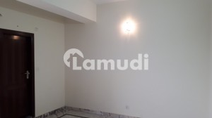 450 Square Feet Flat For Rent In The Perfect Location Of Bahria Town Rawalpindi