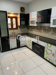 Fully Renovated Proper 2 Unit 300 Yards Bungalow Best For 2 Families For Sale In Phase 4